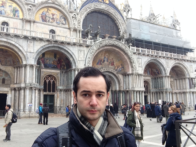 St_Marks_Basilica