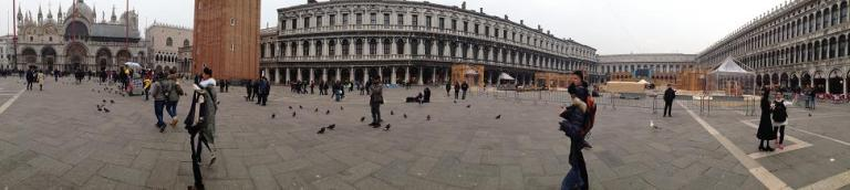 piazza_san_marco_small