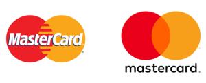 mastercard_change