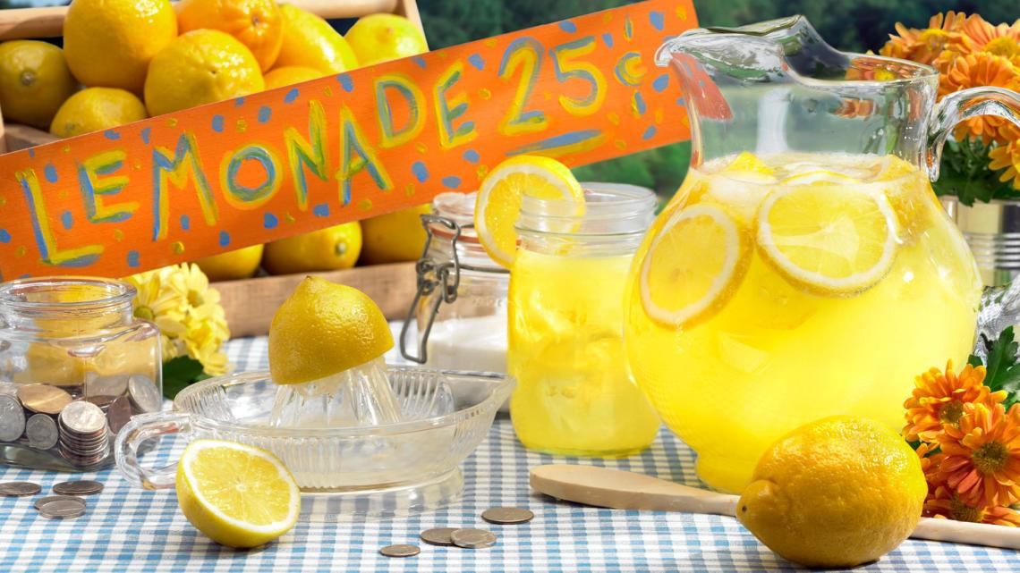 lemonade-stand-raises-funds-for-special-needs-kids