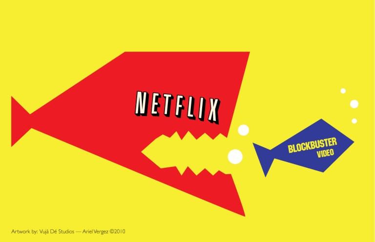 10_Netflix_vs_BB