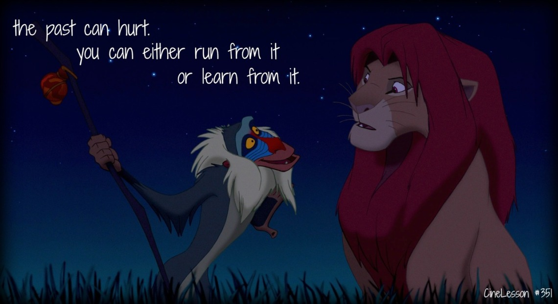 lion-king-learn-from-past