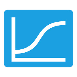 sigmoid_curve_icon