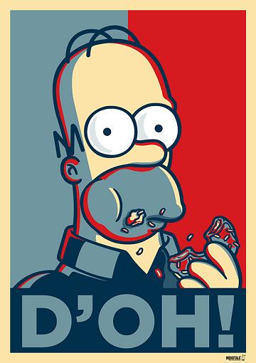 homer-doh-small