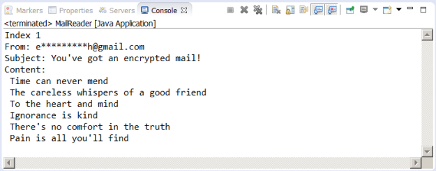 decrypted-mail