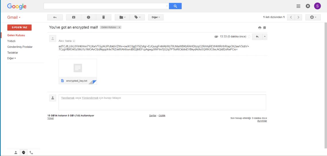 gmail-inbox-illustration-new