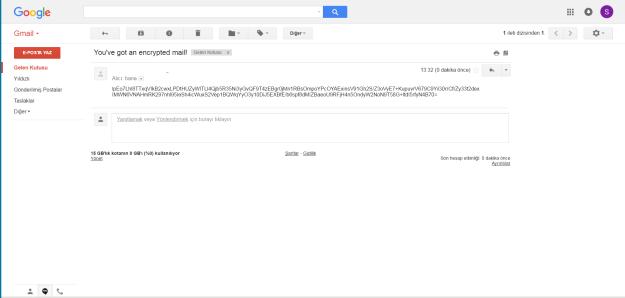 gmail-inbox-illustration