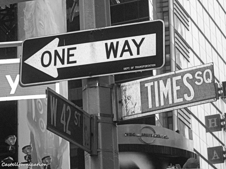 new-york-one-way-1024x768
