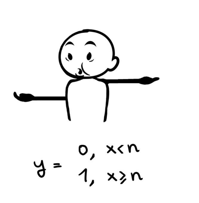 step_function_dance_move-v2