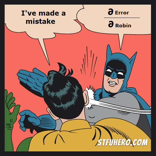 batman-slap-v2