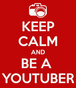 keep-calm-and-be-a-youtuber-4