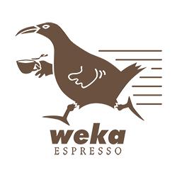 Weka_logo_transperent-3-1