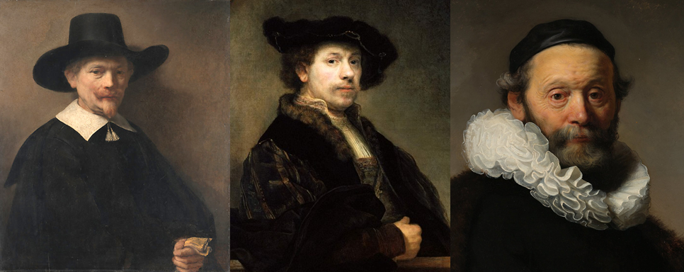 previous-rembrandt-paintings